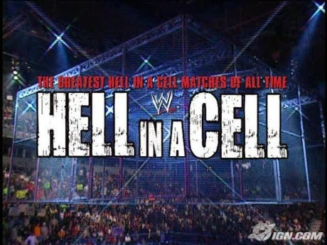 Concurs REW Wwe-hell-in-a-cell-20081014020943201-000