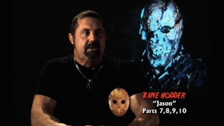 -Documentales relacionados con el cine de terror- His-name-was-jason-2-disc-splatter-edition-20090203044709657-000