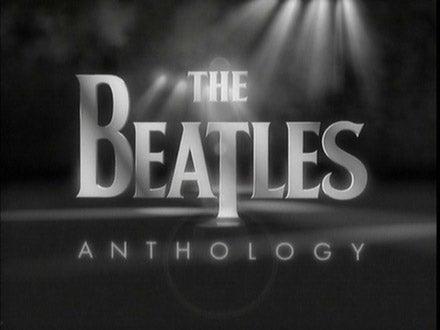 MEJORES DOCUMENTALES MUSICALES - Página 3 Beatlesanthology_01