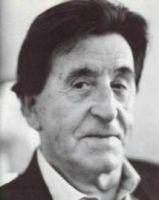 Jean Lefebvre 857