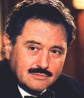 Victor Lanoux 4735