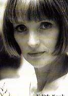 Edith Scob 8468