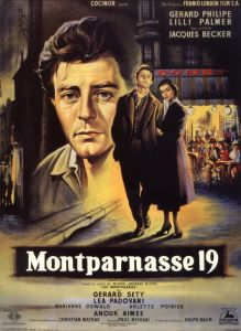 Jacques Becker - Page 2 11658