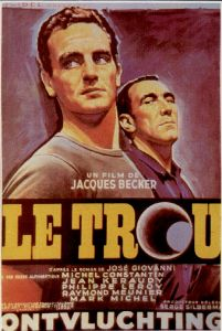Jacques Becker - Page 2 3958