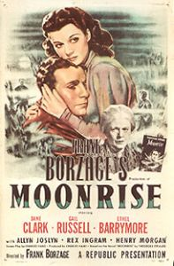 Frank Borzage - Page 2 45667