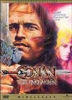 Conan, version pourrave en dvd 54