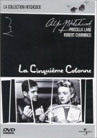 Vos derniers achats DVD - HD-DVD - Blu Ray - Page 4 1947