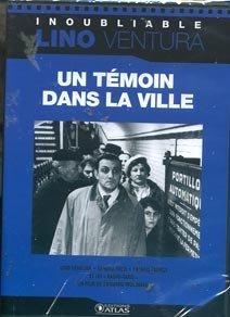Dvd et blu ray français - Page 2 26468