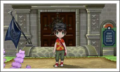 Pokémon - 1er topic - Page 37 Daaf75e0-3681-11e3-b8dd-068eb5b66a93