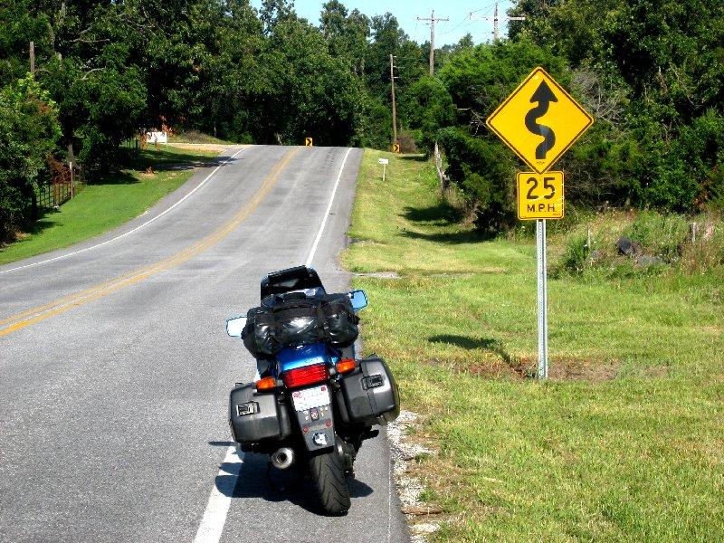Hello from Arkansas, USA! Bmwl_2266