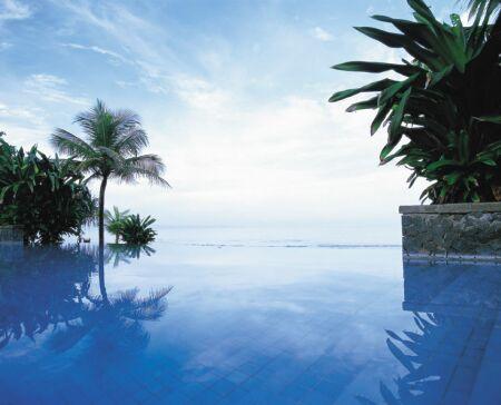 Bali Bali-Island_YB9-F4BKV