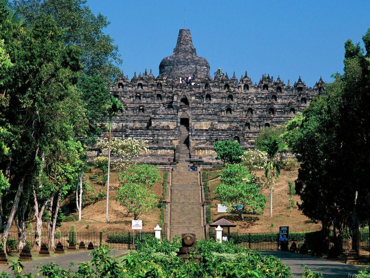 Bali Bali-Island_YB9-F4BKV_DX-News