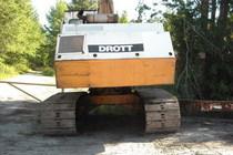 cruz air  escavatore gommato case drott DSCN3916_mediumplus