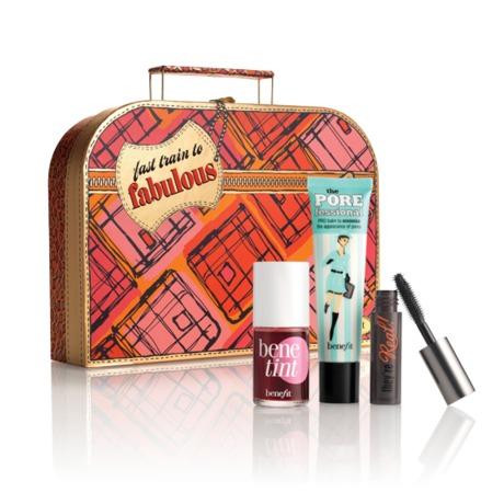 Derniers cosmétiques achetés ? - Page 3 Benefit-cosmetics-fast-train-to-fabulous