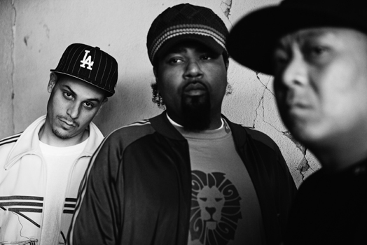 [Paris] Dilated Peoples @ Glaz'art (29/06) Dilated-peoples-x3