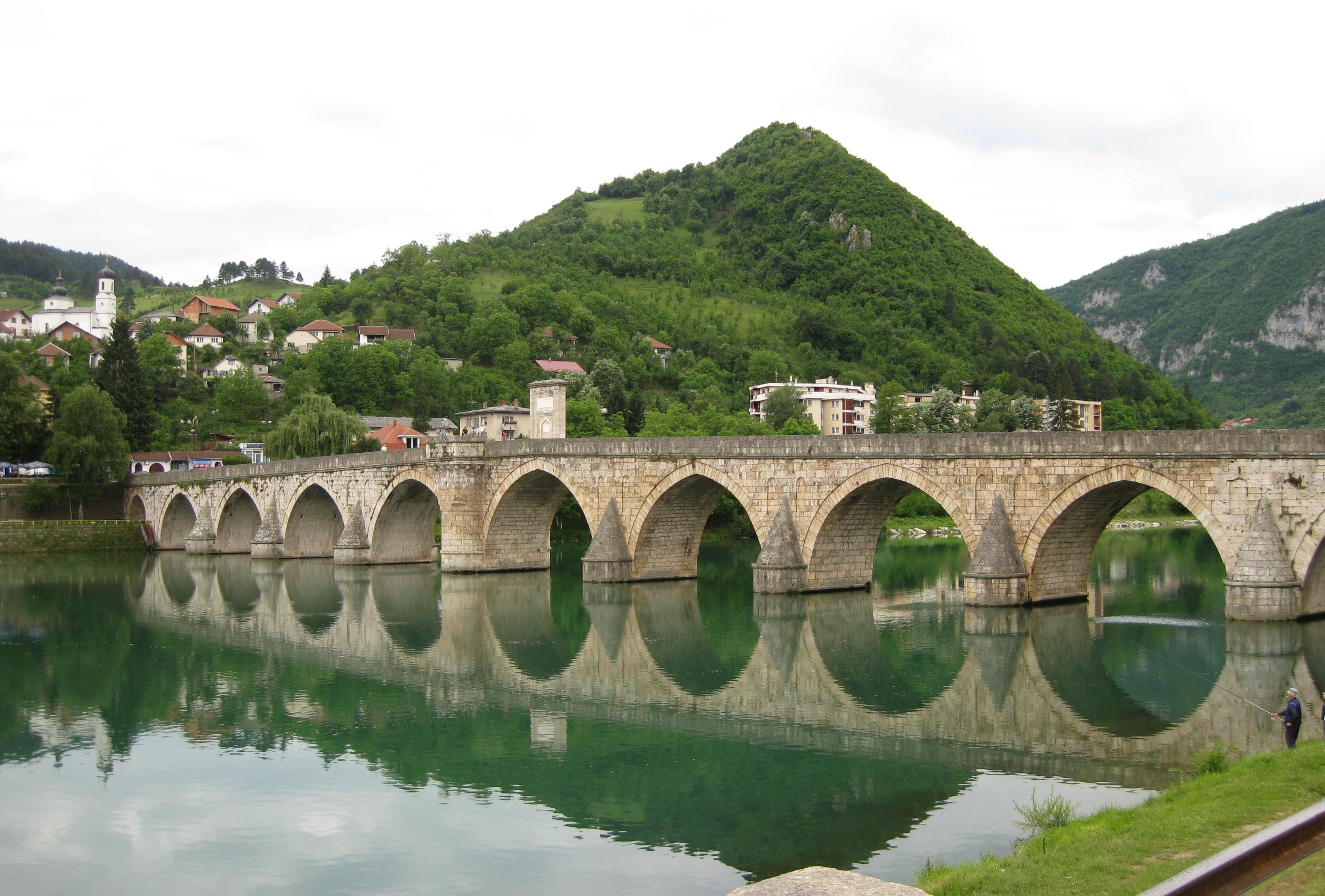 Bosna i Hercegovina - Page 2 025-5