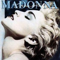 Pochettes de Madonna 200x200-000000-80-0-0