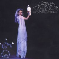 Pochettes de Stevie Nicks 200x200-000000-80-0-0