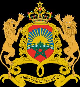 جامعة الحسن الأول - سطات : مباراة توظيف تقنيين و أطر إدارية وتقنية آخر أجل للتسجيل 3 غشت 2020 Log