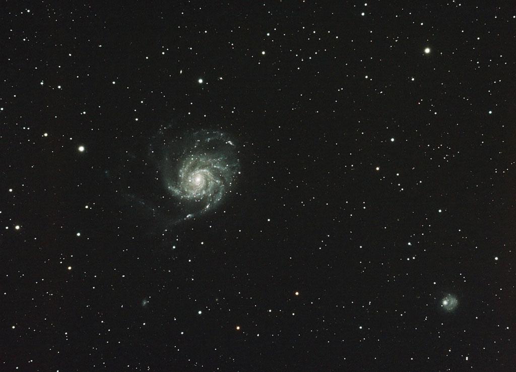 M101 à Gesves M101_280311_small