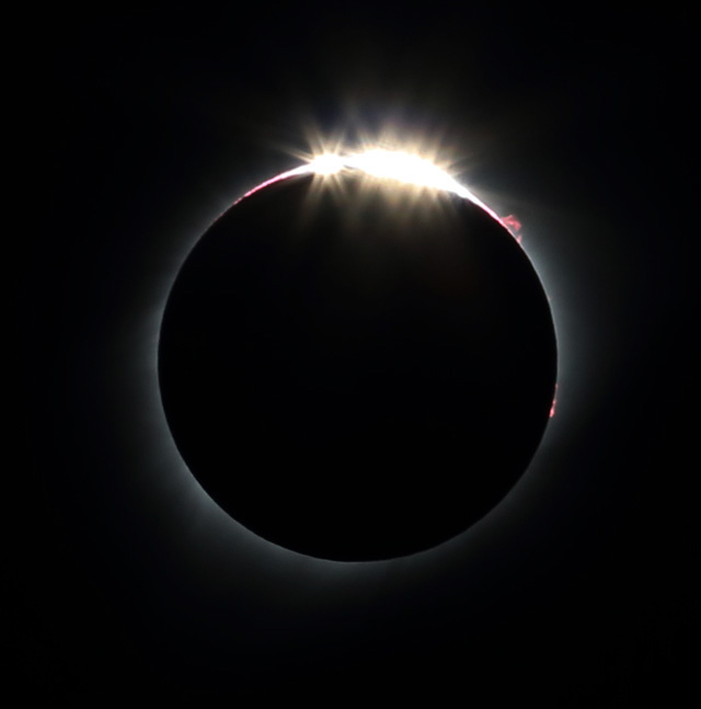 Eclipse du 21 Aout IMG_0906_small