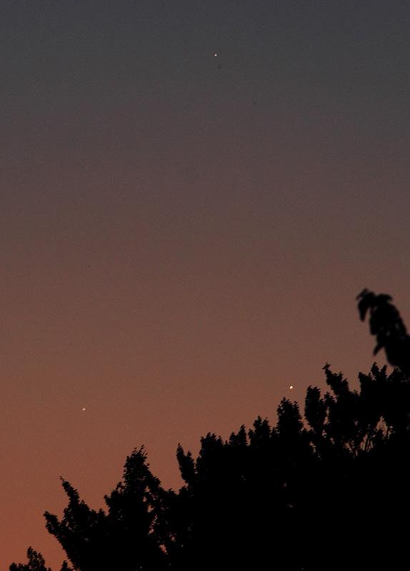 Trio au crépuscule Trio_small_270513