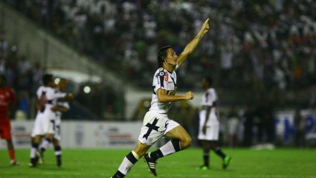 Copa Santander Libertadores 2010 - Página 3 116797