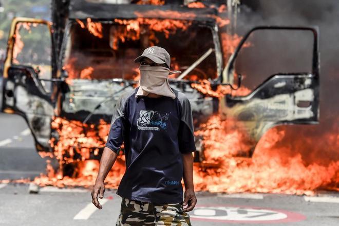 En Venezuela domina el capitalismo. - Página 21 15004081226828