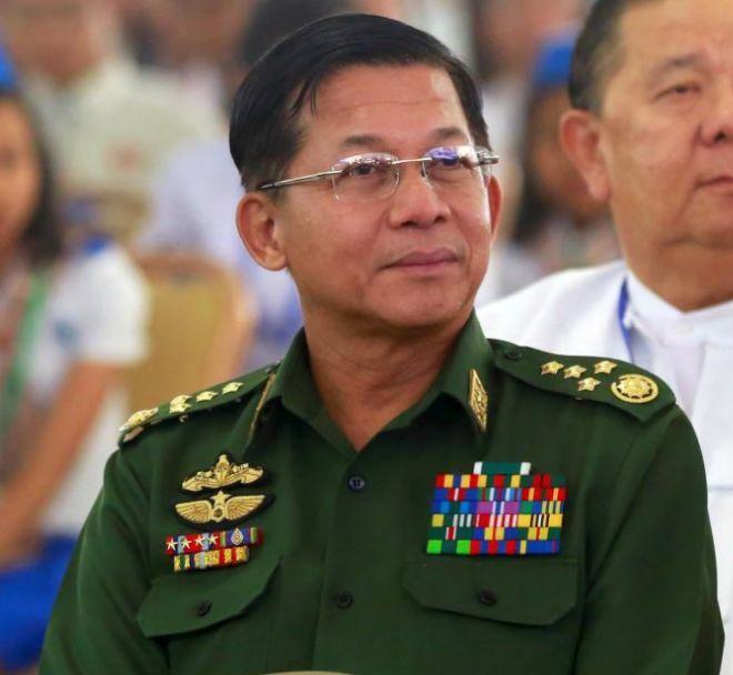 Conflicto en Birmania 15056472570056