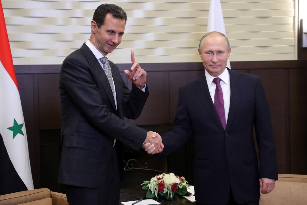 Revolucion en Siria. - Página 7 15112919533997