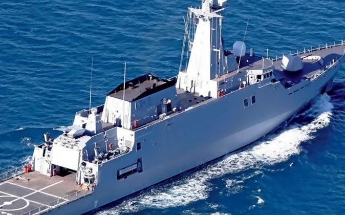 Sector naval. Regulaciones, nuevas regulaciones... Negocio$ y más negocio$. - Página 5 15233867679745
