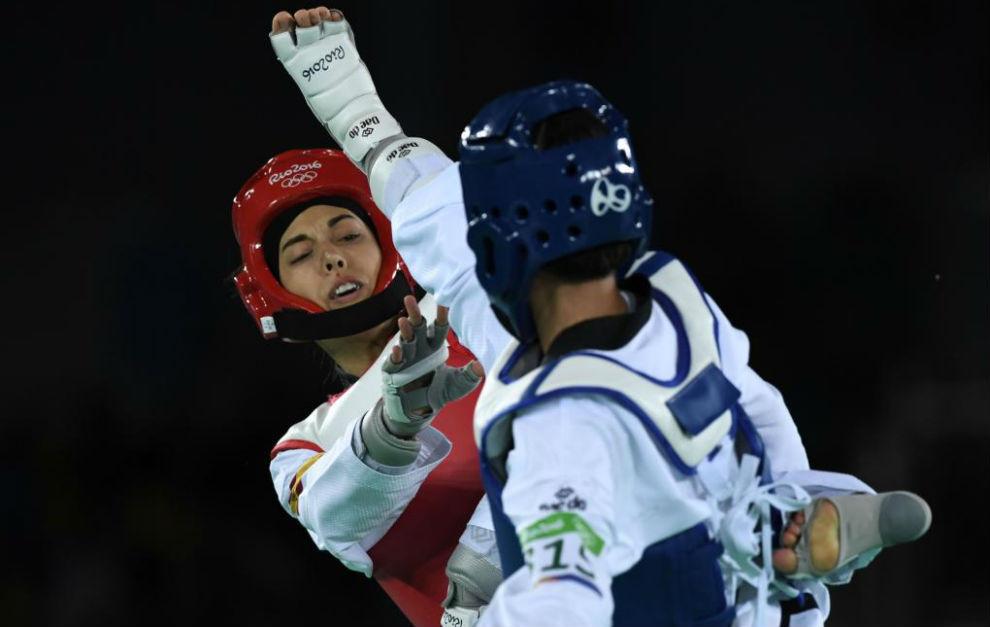 JJ OO 2016 Taekwondo 14715301377820
