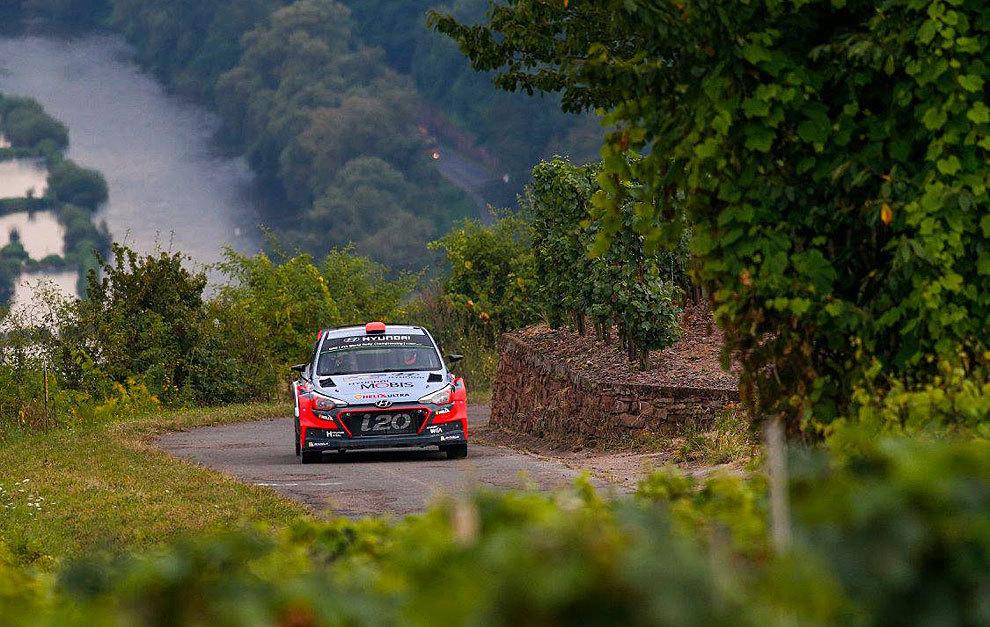 Rallye, noticias varias 2016 - Página 8 14716333635473