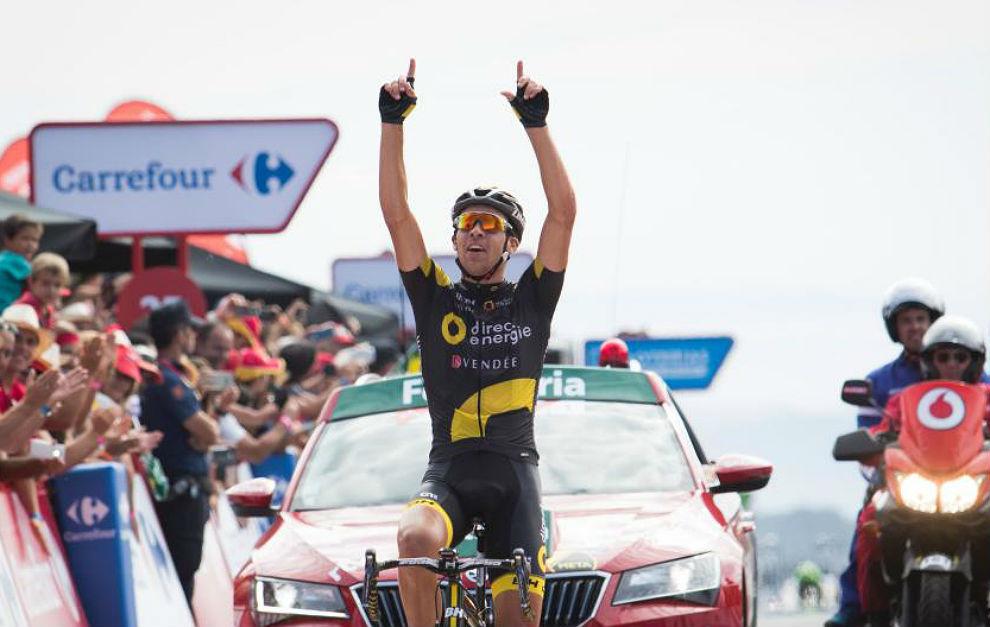La Vuelta a España 2016 - Página 2 14719694544436