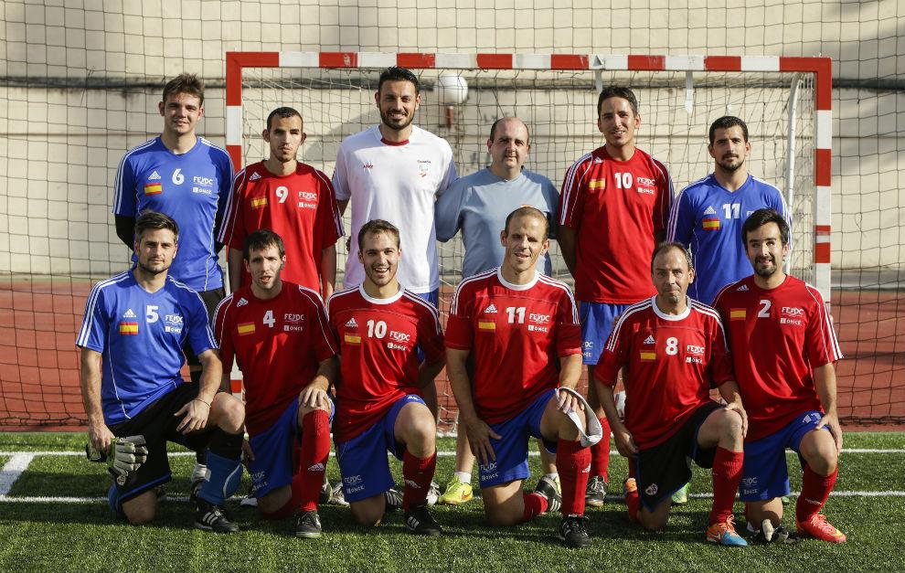 Fútbol 14719703040740