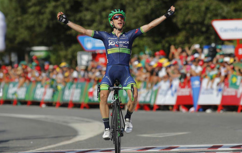 La Vuelta a España 2016 - Página 2 14721422187901