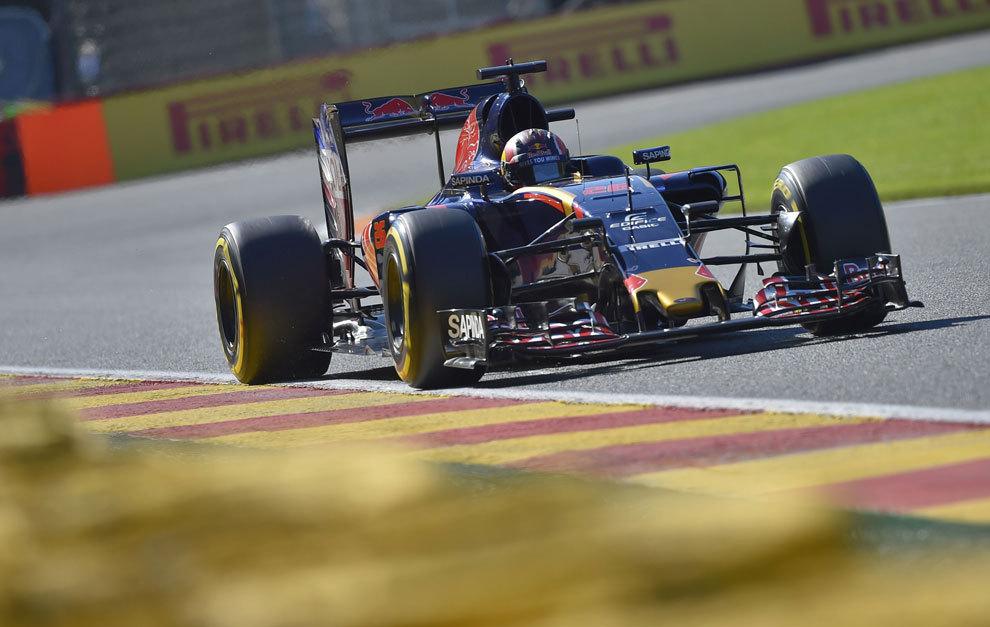 Gran Premio de Bélgica 2016 - Página 2 14722172480836