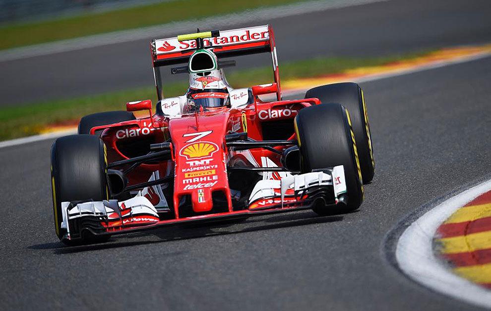 Gran Premio de Bélgica 2016 - Página 2 14722932432033