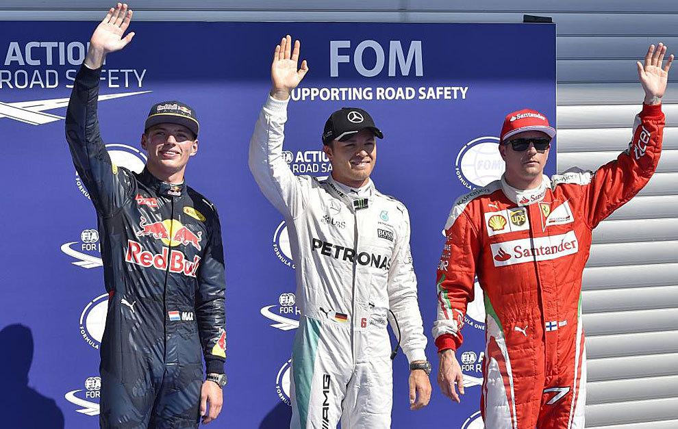 Gran Premio de Bélgica 2016 - Página 2 14723056761513