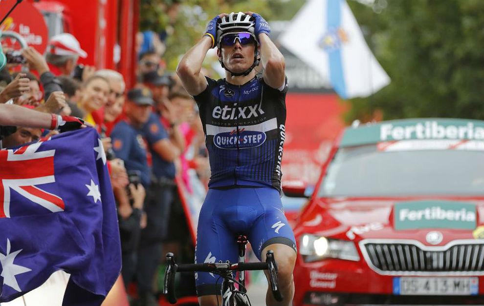 La Vuelta a España 2016 - Página 2 14724041204024
