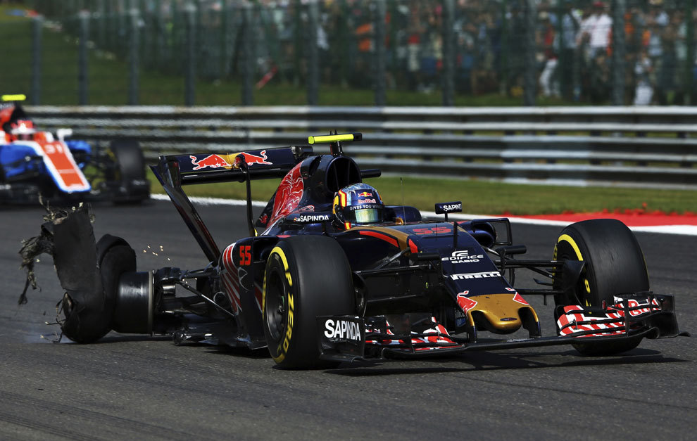 Gran Premio de Bélgica 2016 - Página 2 14724596622634