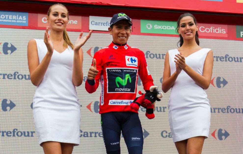 La Vuelta a España 2016 - Página 2 14724885495843