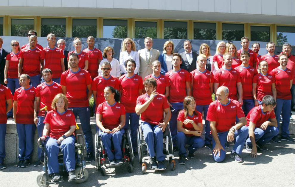 Noticias paralímpicas 2016 14725628447083