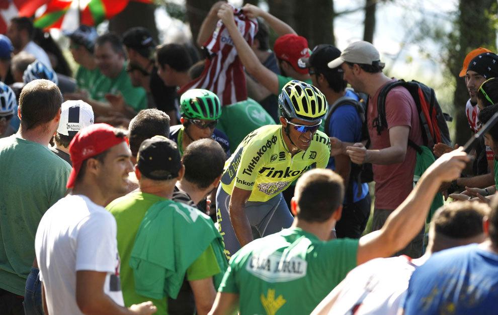 Ciclismo 2016, noticias varias... - Página 11 14728059208278
