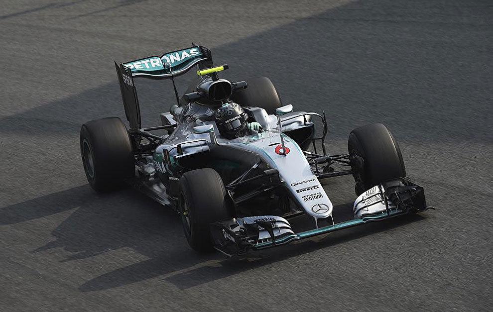 Gran Premio de Italia 2016 14728095309550