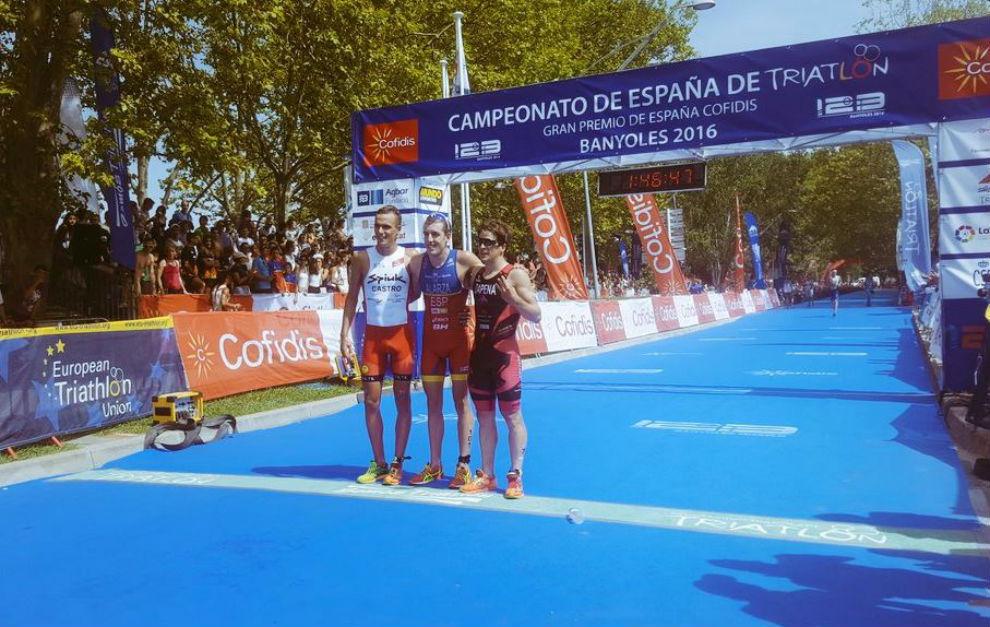 Triatlon 2016 - Página 2 14730012106439
