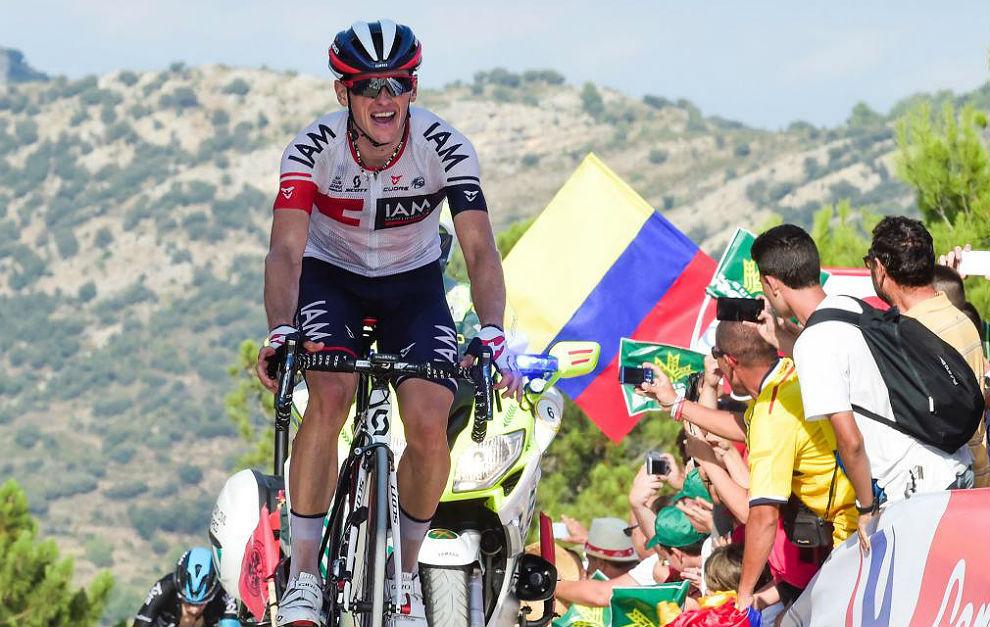La Vuelta a España 2016 - Página 3 14732847823378