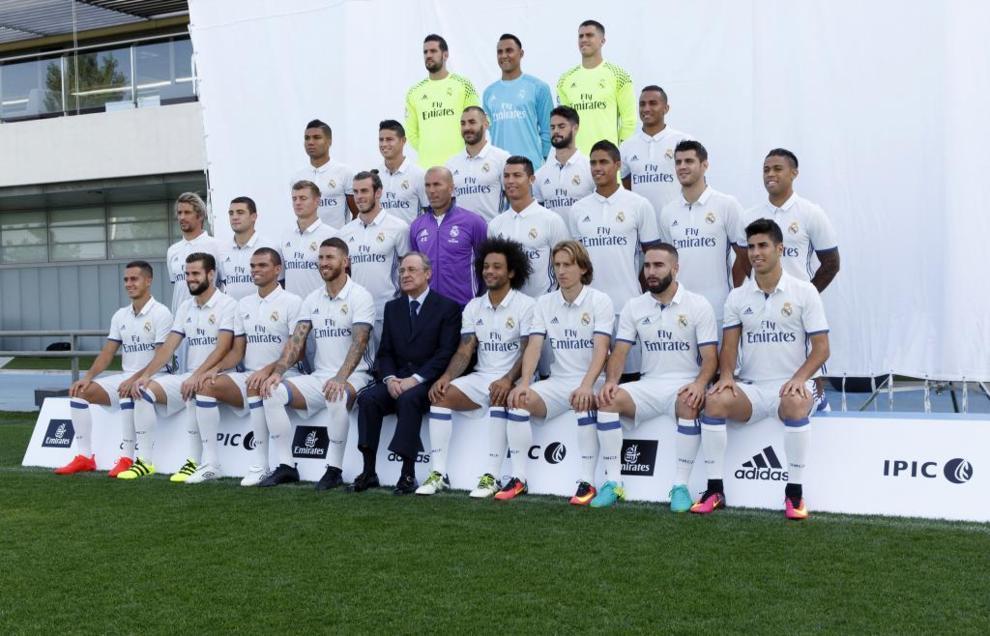 Hilo del Real Madrid 14736969191714_990x0