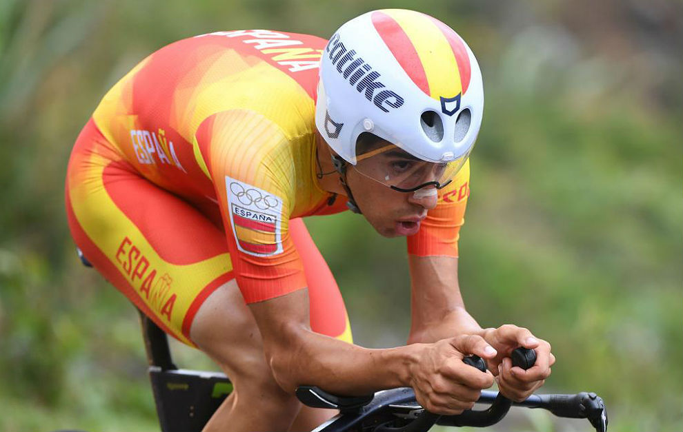 Ciclismo 2016, noticias varias... - Página 12 14739511671693