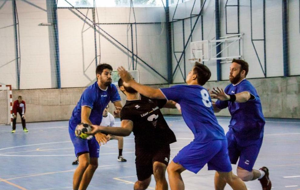Liga Asobal 2016/17 - Página 8 14741352239659